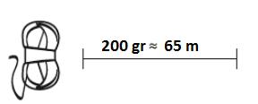 200macramé-gramas.png
