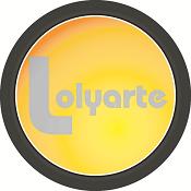 Lolyarte