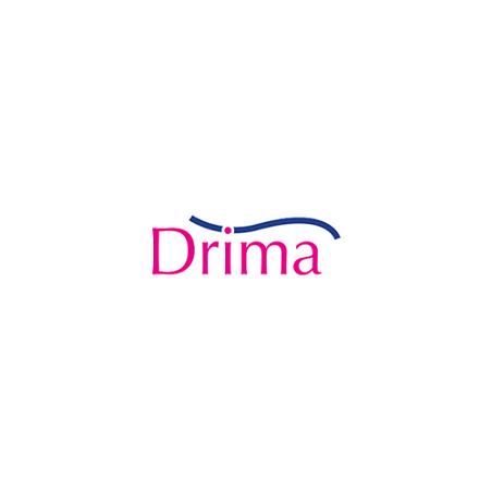Drima